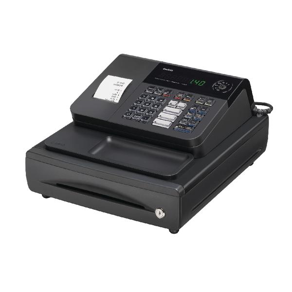 af761f09559d Key Features