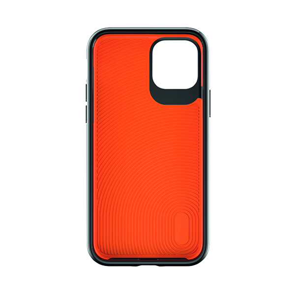 Gear4 Battersea Case for iPhone 11 Pro Black 702003735