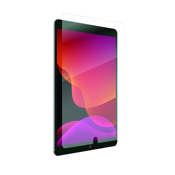 InvisibleShield Glass Plus Screen Protector for iPad 10.2 200104551