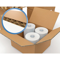 Double Wall Packing Carton 457x457x305mm (Pack of 15) 59189
