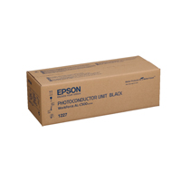Epson S051227 Black Photoconductor Unit C13S051227