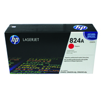 HP 824A Magenta Imaging Drum CB387A