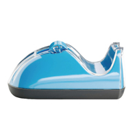 Rexel Joy Blissful Blue Tape Dispenser 2104026