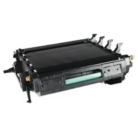 Samsung CLP-770Nd Imaging Transfer Unit CLT-T609 CLT-T609