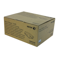 Xerox Phaser 3320 Black Toner Print Cartridge 106R02305