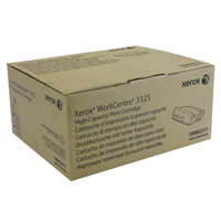 Xerox Workcentre 3325 Toner Cartridge High Capacity 106R02313