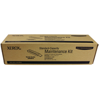 Xerox Phaser 8500/8550/8560 Standard Maintenance Kit 108R00675