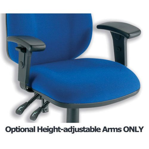 Initiative Optional Height Adjustable Arms            299727