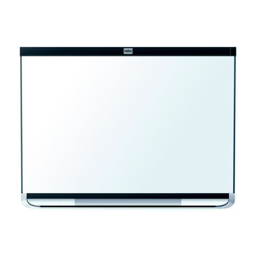 Nobo Prestige Magnetic Enamel Board 900x600mm        1903938