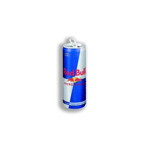 Red Bull Energy Drink Original 250ml Pack 24          RB0375