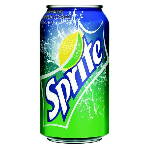 Spritelemon 24s 330ml Cans                            A00722