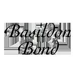 Basildon Bond Logo