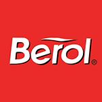 Berol Logo