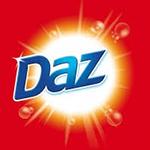 Daz Logo