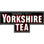 Yorkshire Tea Logo