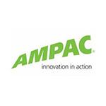 Ampac Logo