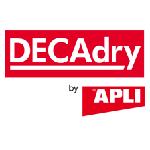 Decadry Logo