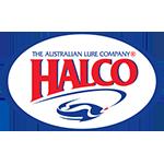 Halco Logo