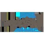 Newell Logo