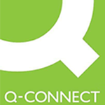 Q-Connect Logo