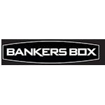 Bankers Box Logo