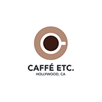 Cafe Etc Logo