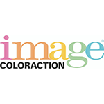 Image Coloraction Logo
