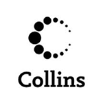 Collins Ideal Logo