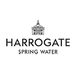 Harrogate Spa Logo