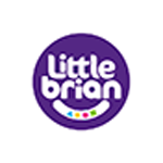 Little Brian Logo