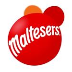 Maltesers Logo