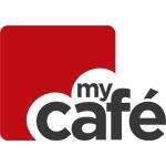 MyCafe Logo