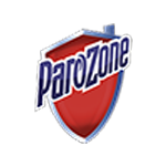Parozone Logo