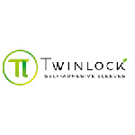 Twinlock Logo