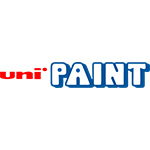 UniPAINT Logo
