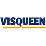 Visqueen Logo