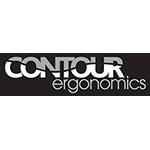 Contour Ergonomics Logo