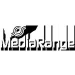MediaRange Logo