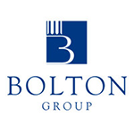 Bolton Adhesives Logo
