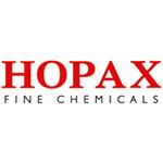 Hopax Logo