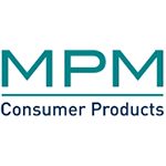 MPM Consumer Products Logo