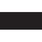 Metcalfes Logo