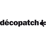 Decopatch Logo