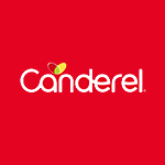Candarel Logo