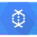 Dataglo Logo