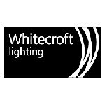 Whitecroft Logo