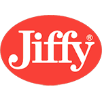 Jiffy Packaging Logo