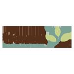 Geami Logo
