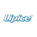 Lipice Logo