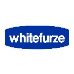 Whitefurze Logo